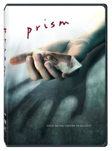 8-Prism-NewCover