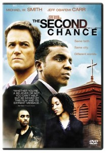 9-TheSecondChance