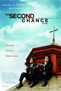 9-TheSecondChance-Cover